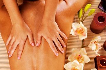 stresszoldó aromaterápiás masszázs, relax masszázs, wellness masszázs, nyakmasszázs, hátmasszázs