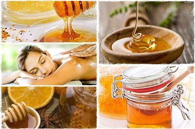 ajándékötletek, relax masszázs, aromaterápiás masszázs, csokoládés masszázs, klepátra tejes-mézes masszázs